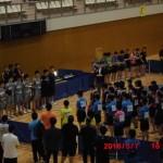 CIMG0561(5.7講習会開会2)
