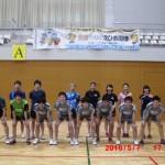CIMG0613(5.7講習会記念・選手)